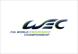 FIA World Endurance Championship
