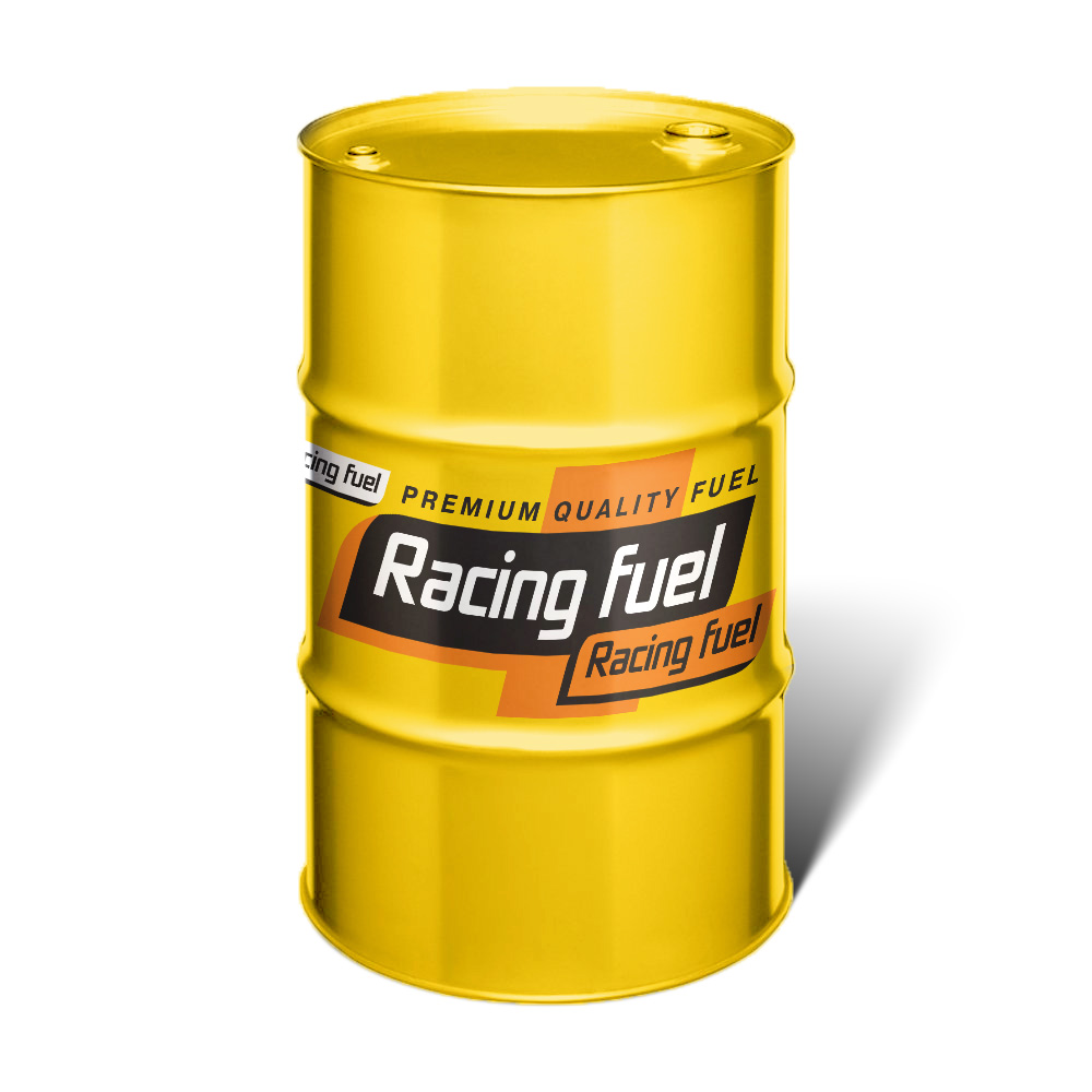 Racing-fuel-barrel.jpg