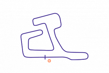 La Conca International Circuit
