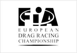 European Drag Racing Championship