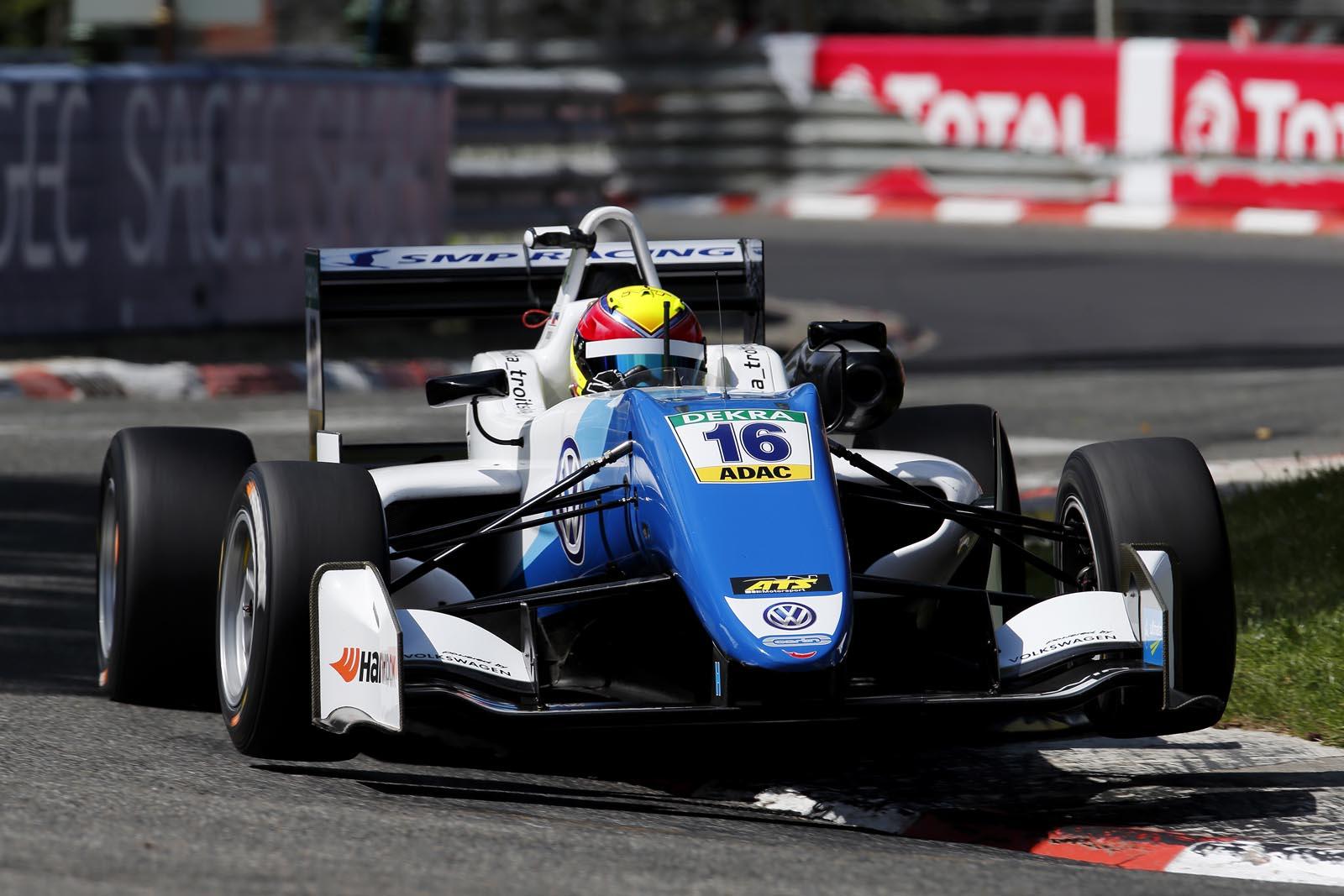 2018-FIA-F3-01-Suer-1454.jpg