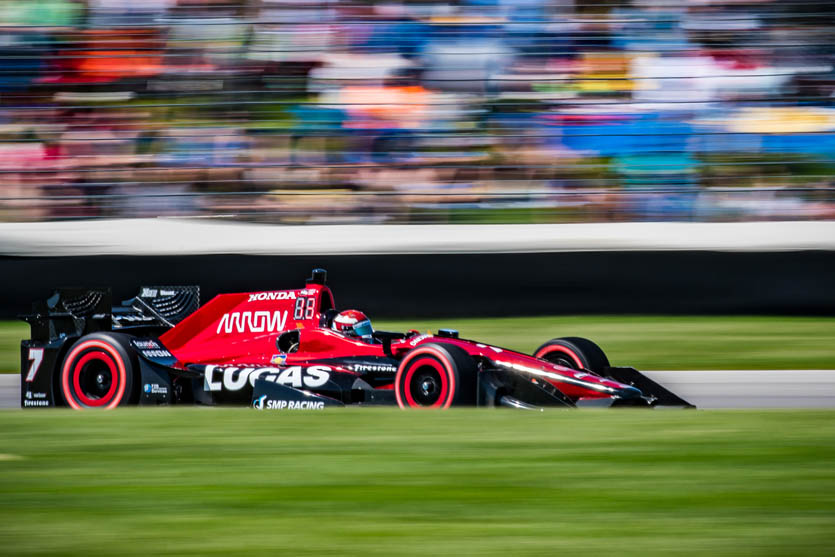 smpracing_indy_aleshin_indianapolis_race_14.jpg