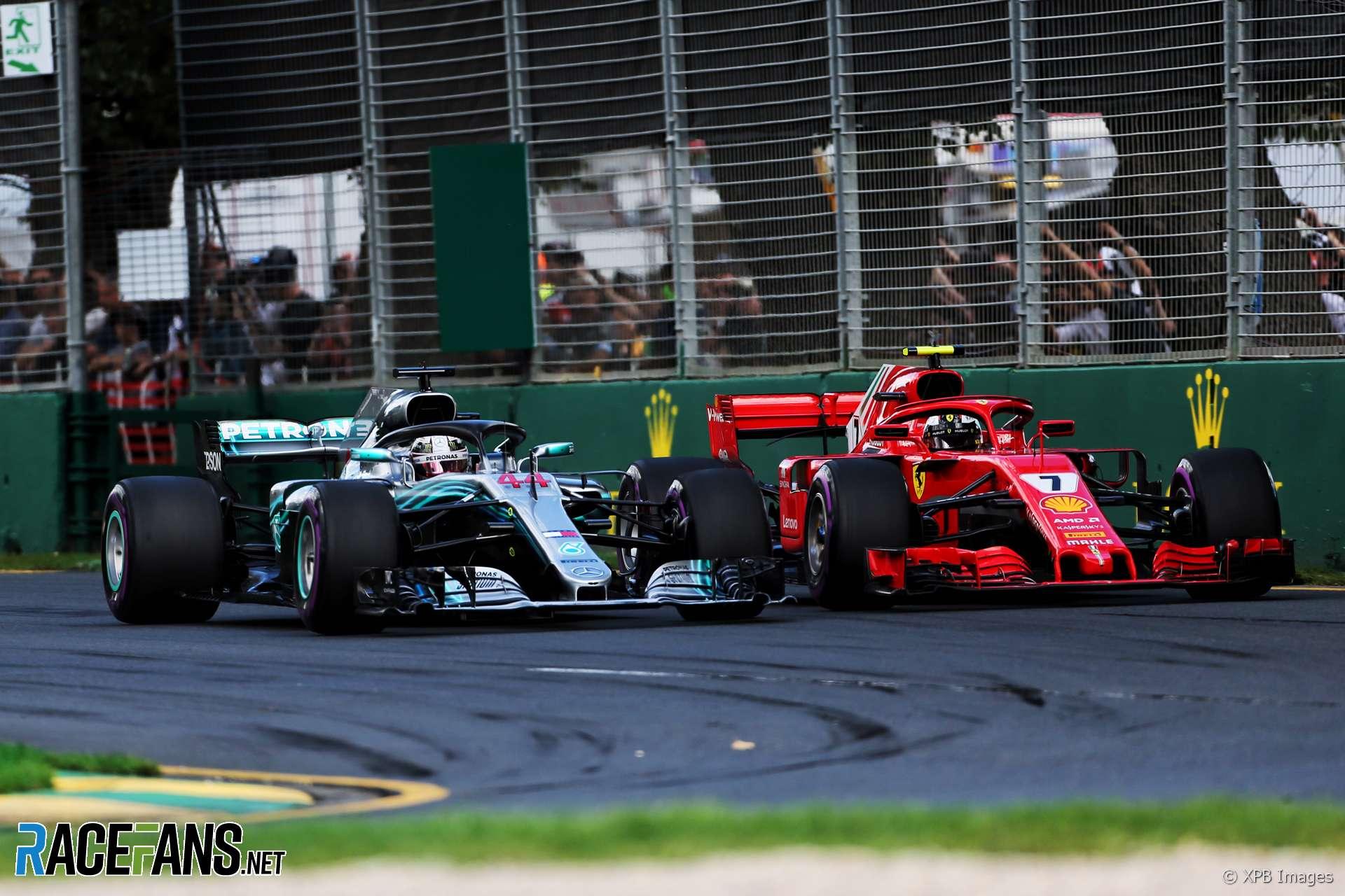 racefansdotnet-20180325-064606-13.jpg