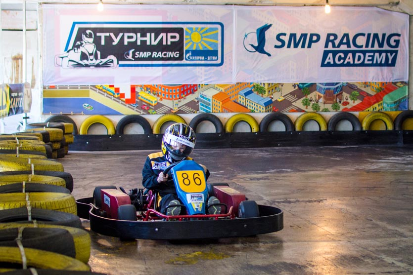 smpracing_karting_gazprom_stage2_31.jpg