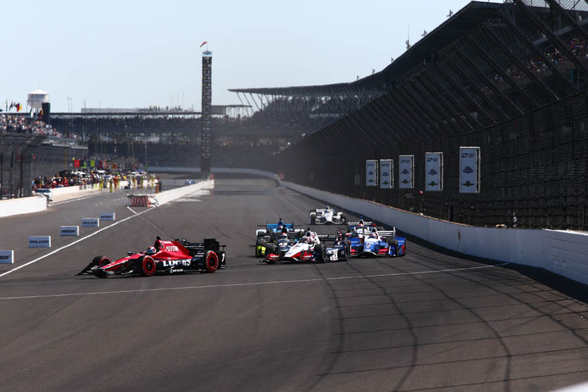 smpracing_indy_aleshin_indianapolis_race_6.jpg