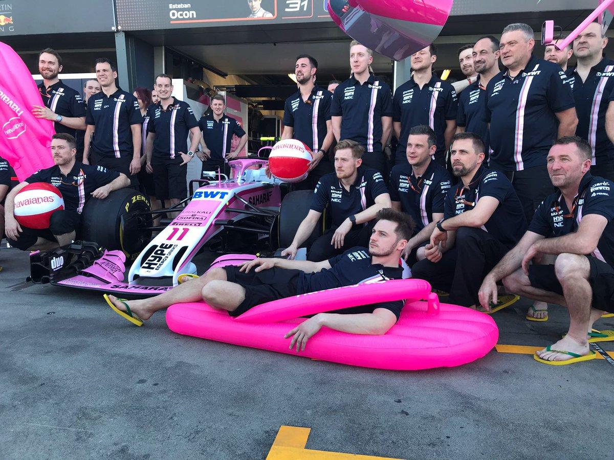 Force India_twiiter.jpg