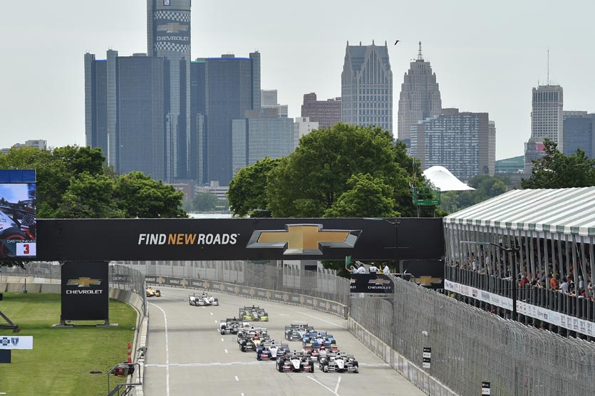smpracing_indycar_detroit_race_1_4.jpg