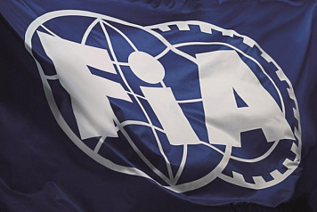 Russia is in the top 10 of the most successful countries according to the FIA analysis